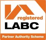 labc_4890 Reg_PAS